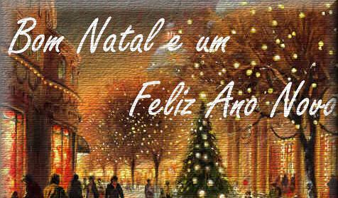 Sindmineradores deseja a todos um Feliz Natal e um 2010 de grandes realizações