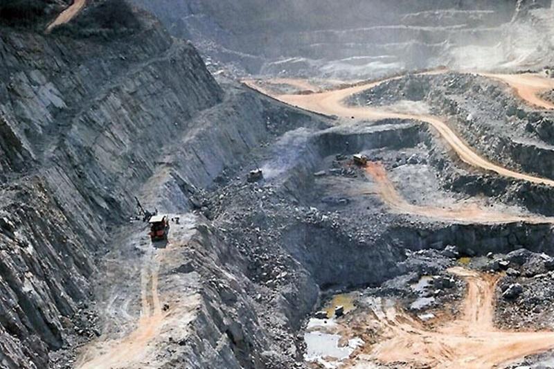 Mineradora INB é condenada por danos morais coletivos no Sudoste da Bahia