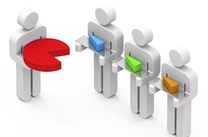 Sindmine faz reunião com a Magnesita para tratar da participação dos empregados nos resultados